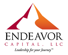 Endeavor Capital LLC